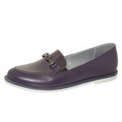 туфли школьные