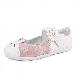 туфли дошкольные