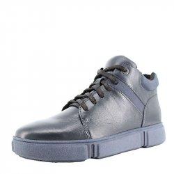 ботинки байка
