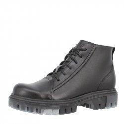 ботинки шкоольные байки
